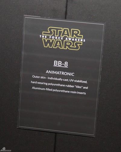 Star-Wars-Celebration-Anaheim-2015-The-Force-Awakens-021