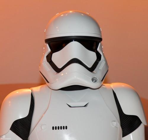 Star-Wars-Celebration-Anaheim-2015-The-Force-Awakens-034