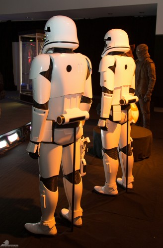 Star-Wars-Celebration-Anaheim-2015-The-Force-Awakens-041