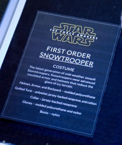 Star-Wars-Celebration-Anaheim-2015-The-Force-Awakens-068