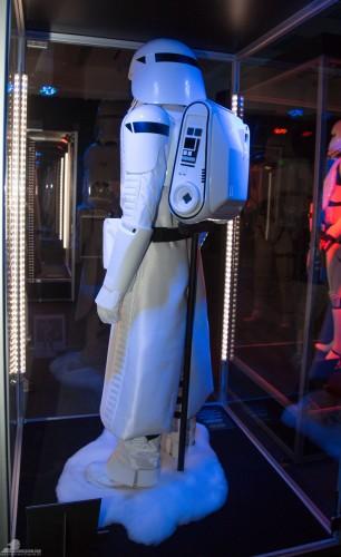 Star-Wars-Celebration-Anaheim-2015-The-Force-Awakens-072