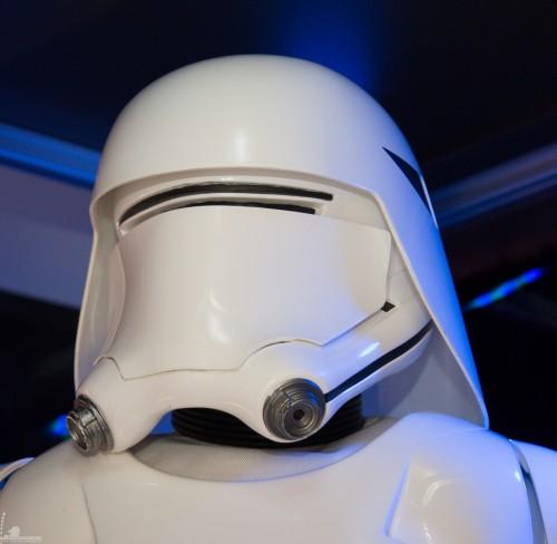 Star-Wars-Celebration-Anaheim-2015-The-Force-Awakens-078