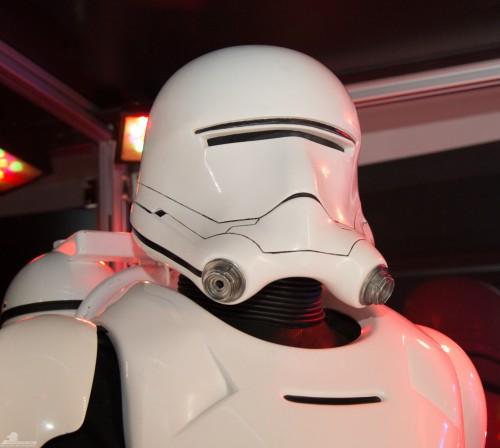 Star-Wars-Celebration-Anaheim-2015-The-Force-Awakens-086