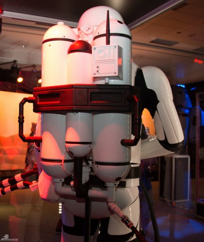 Star-Wars-Celebration-Anaheim-2015-The-Force-Awakens-093