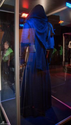 Star-Wars-Celebration-Anaheim-2015-The-Force-Awakens-099