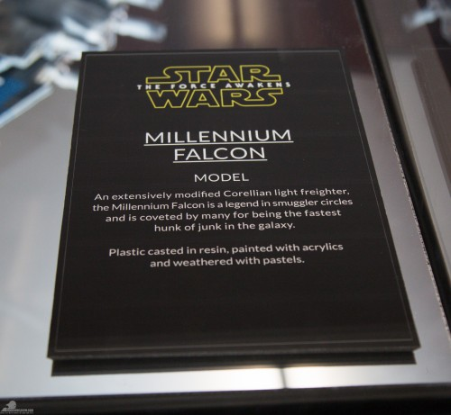 Star-Wars-Celebration-Anaheim-2015-The-Force-Awakens-131