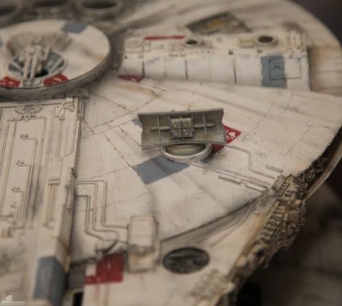 Star-Wars-Celebration-Anaheim-2015-The-Force-Awakens-136