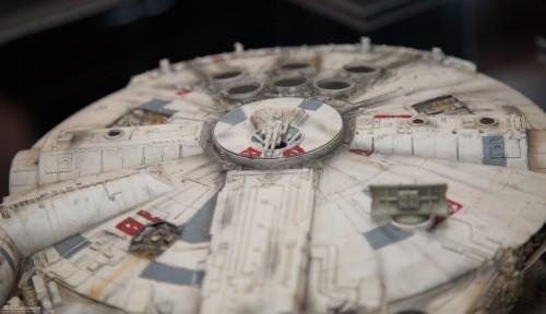 Star-Wars-Celebration-Anaheim-2015-The-Force-Awakens-137