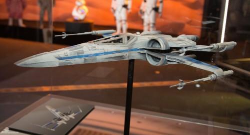 Star-Wars-Celebration-Anaheim-2015-The-Force-Awakens-152