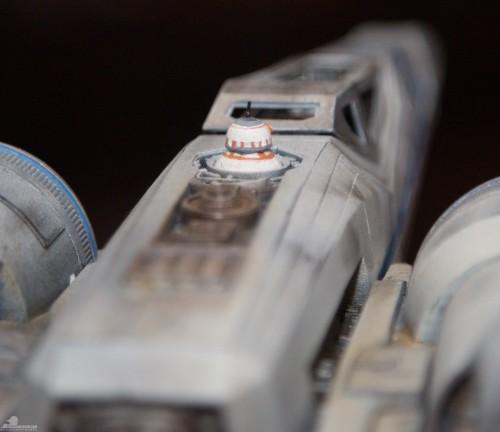 Star-Wars-Celebration-Anaheim-2015-The-Force-Awakens-154