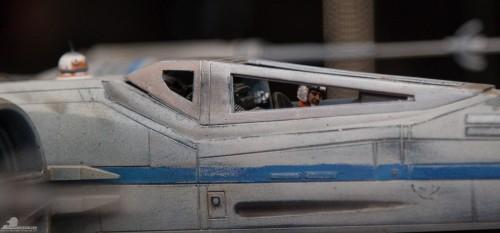Star-Wars-Celebration-Anaheim-2015-The-Force-Awakens-157