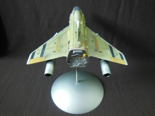 DSCN1291