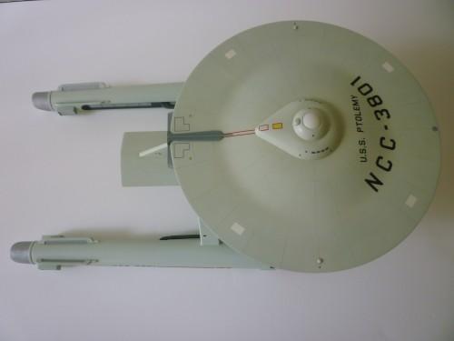 P1030198