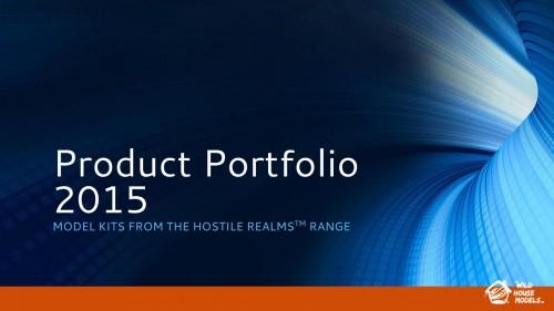 WHM Product Portfolio 2015.ppsx