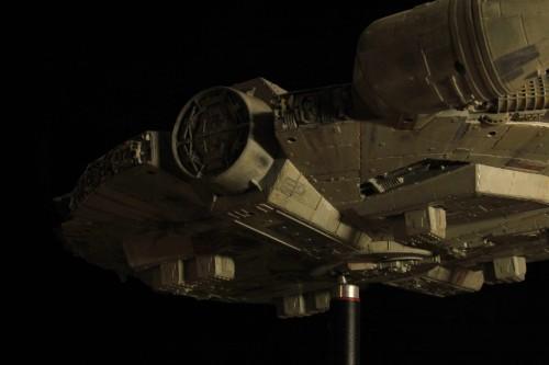 falcon-11