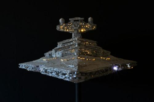 k-DSC_0298