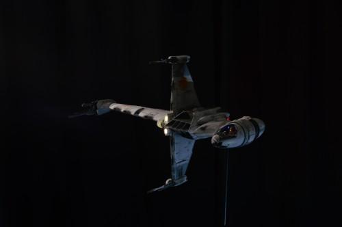 k-DSC_0373