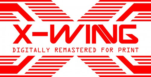 x-wing-logo