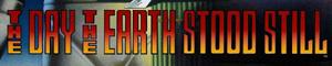 DAY_EARTH_STOOD_STILL_300X60