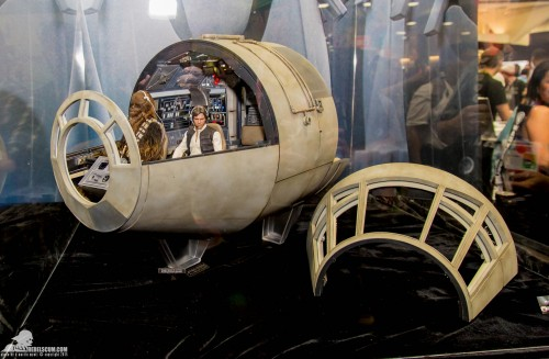 Hot-Toys-Display-2015-San-Diego-Comic-Con-SDCC-076
