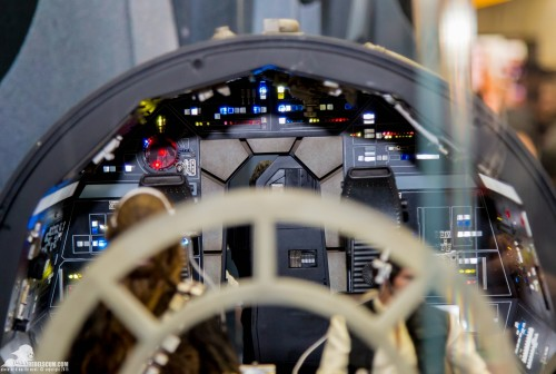 Hot-Toys-Display-2015-San-Diego-Comic-Con-SDCC-082