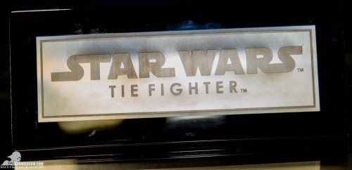 Hot-Toys-Display-2015-San-Diego-Comic-Con-SDCC-086