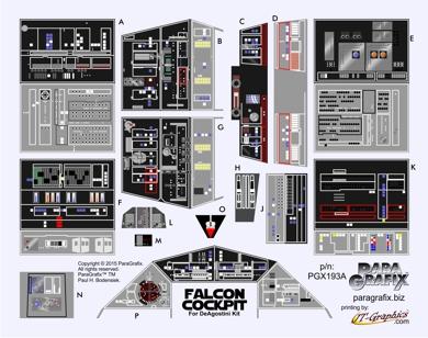 PGX193_DeAgostini-Falcon-Cockpit_DECALS