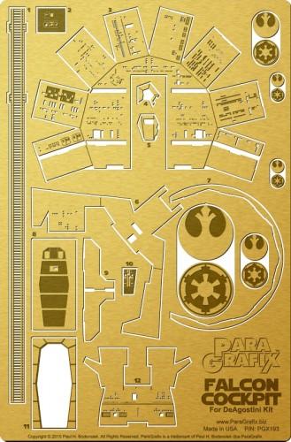 PGX193_DeAgostini-Falcon-Cockpit_PHOTOETCH
