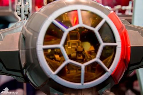 Hasbro-Closer-Look-2015-SDCC-075