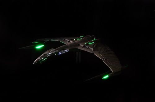 k-Helios_Models_Lightning_Romulan Valdore_Cinema7