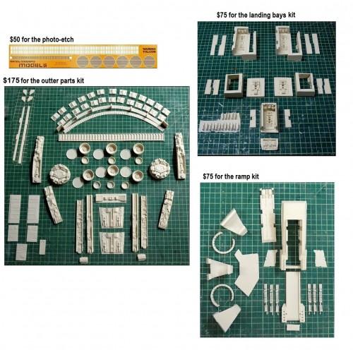 parts 8 price - Copy
