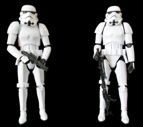 stormtrooper01