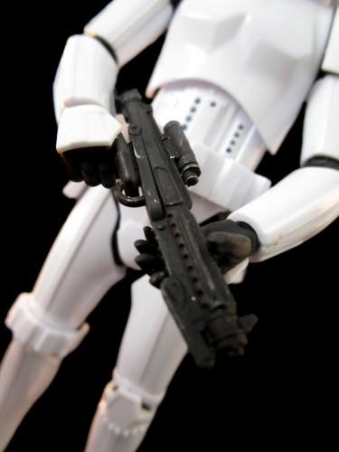stormtrooper07