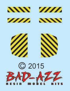 BA-031_decal