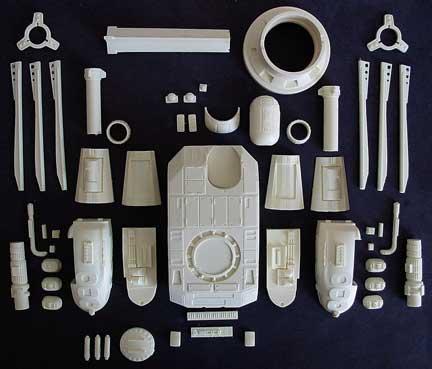 BA-031_parts