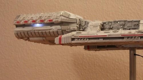 BattlestarGalactica12
