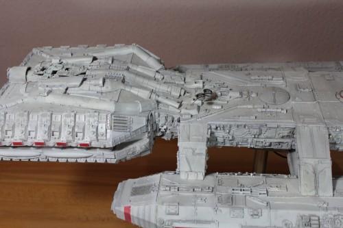 BattlestarGalactica9
