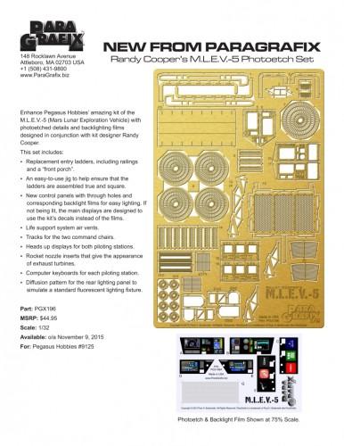 PGX196_MLEV-5_Photoetch-Set