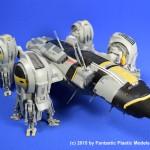 Prometheus-Main