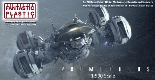 PrometheusBoxArt