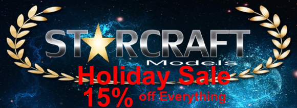 Holiday Sale-sized