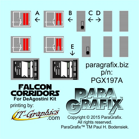 PGX197_Falcon-Hold_Decals
