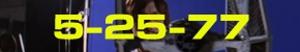 5-25-77_290X50