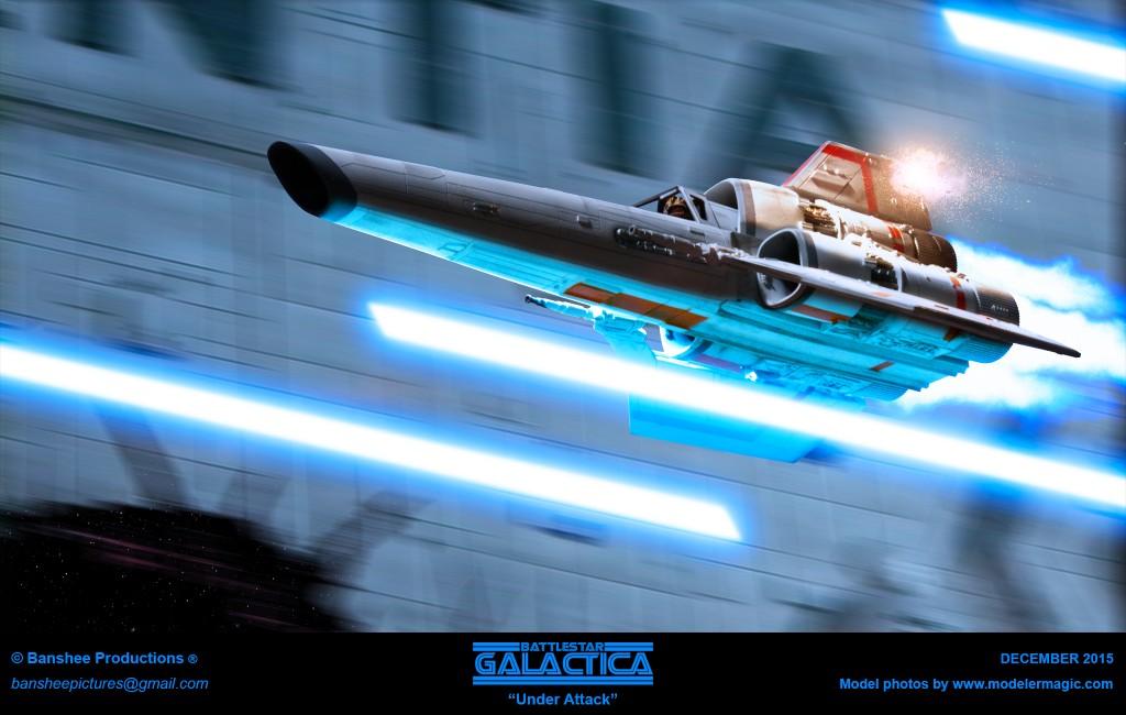 Battlestar-UnderAttack-FNL