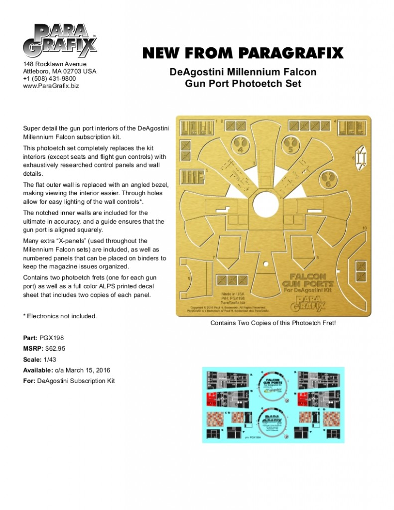 PGX198_DeAgostini-Falcon-Gun-Ports_by-ParaGrafix