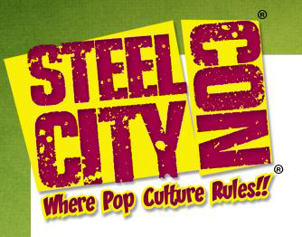 STEEL_CITY_CON_FEATURE