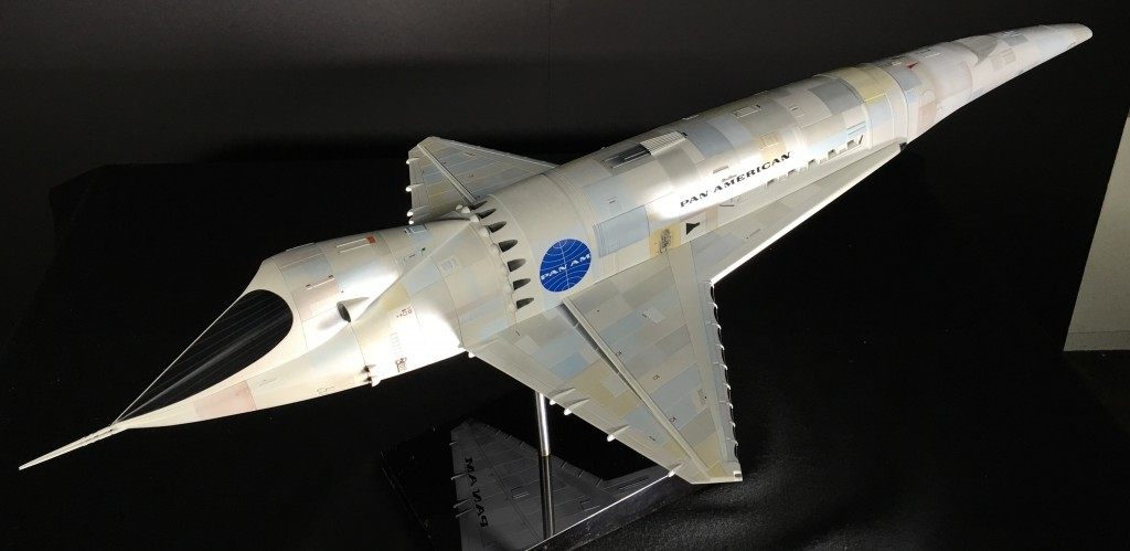 orion-iii-spaceplane-from-2001-a-space-odyssey_24532277894_o