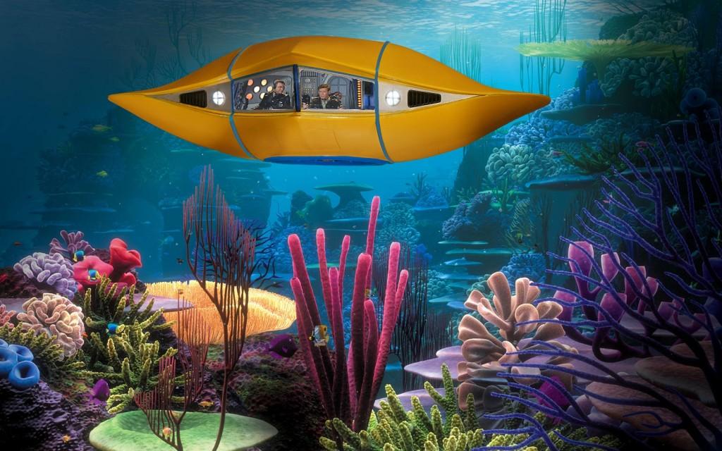 FS-Deep Sea c