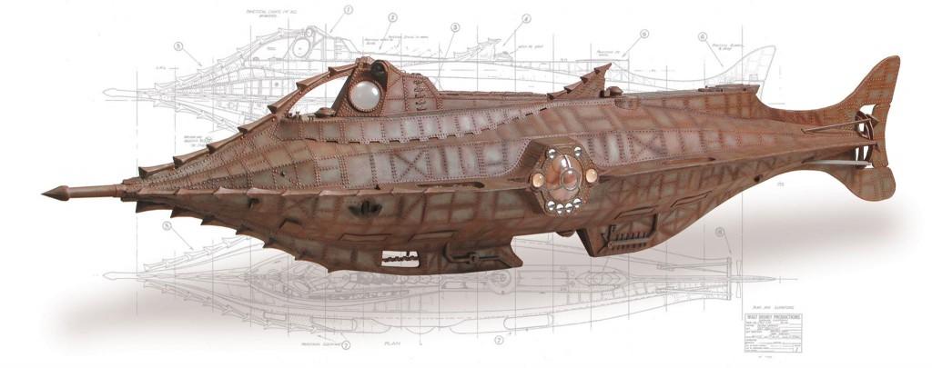nautilus0025