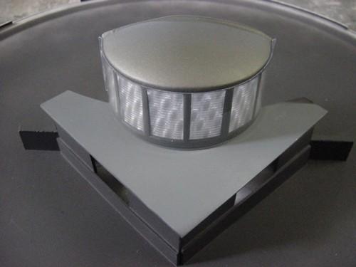 s Engine Belt Test1 (12)
